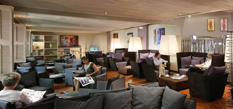 airportlounge